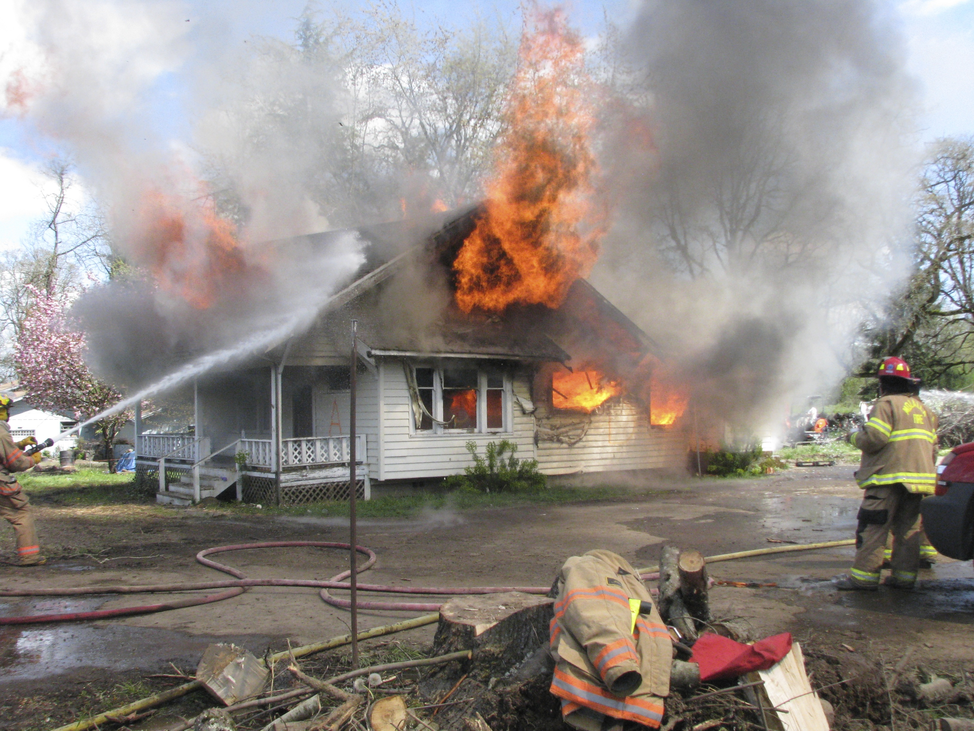 related tautomeric pa arson - HD3264×2448
