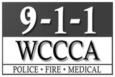911-wcca