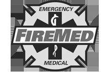 firemed-logo