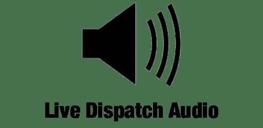 Listen to 911 Dispatch Audio